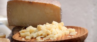 queso aragones
