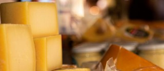 salinas anana queso iliazabal
