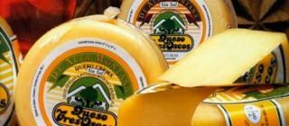 quesos oscos grandas salime