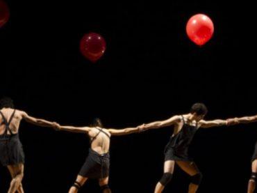 Real Conservatorio Profesional de Danza Mariemma, historia viva de la danza española