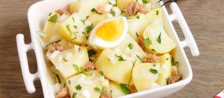 recetas-frescas_papas-aliñás