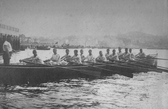 regata-las-arenas-1921