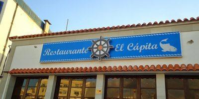 comer agaete restaurante capita