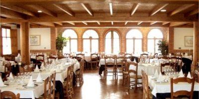 comer velez blanco restaurante molino reloj