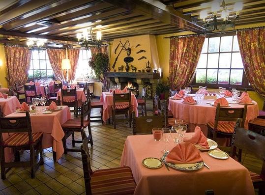 comer salinas leniz restaurante gure ametsa