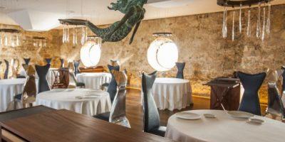comer puerto santa maria restaurante aponiente