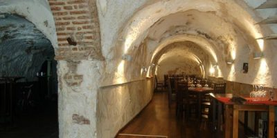 comer archidona restaurante arxiduna