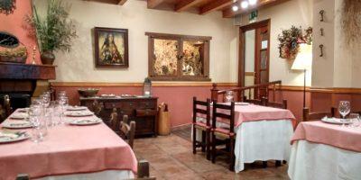 restaurante-bengoetxe