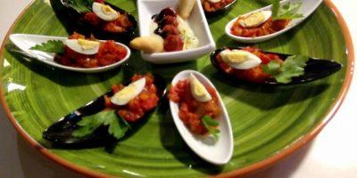 comer guadalajara restaurante buen vivir