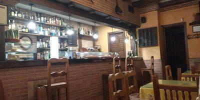 comer guadalajara restaurante casa palomo