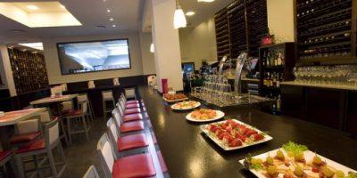 comer fuengirola restaurante charolais