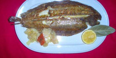 restaurante-el-Pastorcito