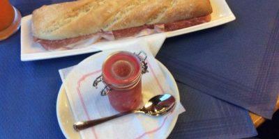 comer luarca restaurante cambaral