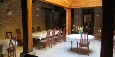 comer molina aragon restaurante catacaldos