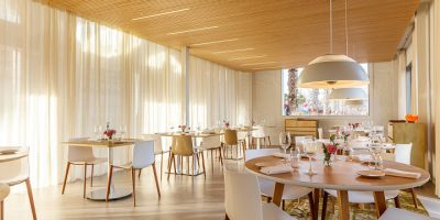 comer alicante restaurante monastrell