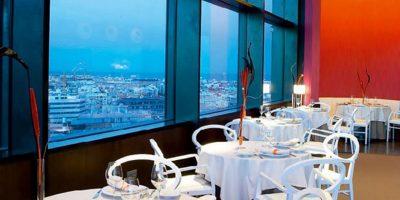 comer valencia restaurante vertical