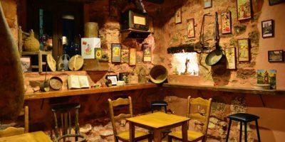 Bar El Rincón de Andrés