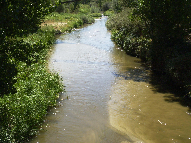 rio guadarrama 1