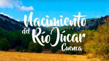 Nacimiento del río Jucar, Cuenca | España Fascinante