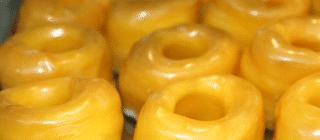 rosquillas alcala