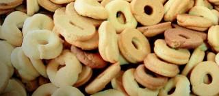 rosquillas ledesma