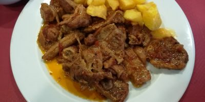 comer carne bellpuig s nou