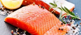 salmon salas