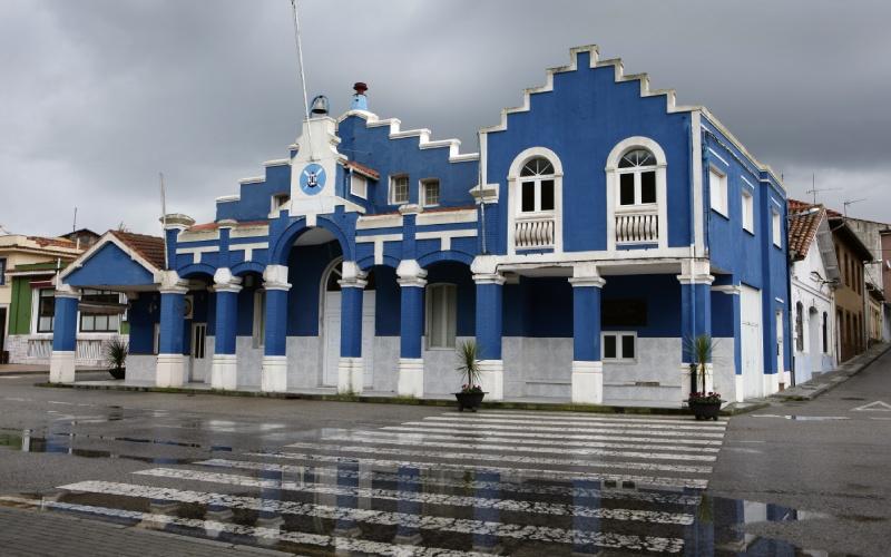 San Juan de la Arena