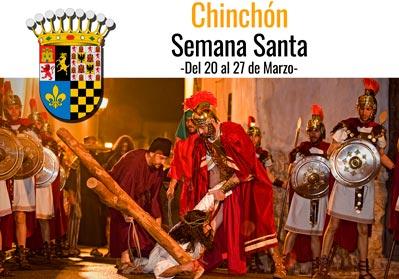 semana-santa-chinchon