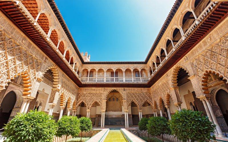edificio_arabe_sevilla