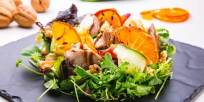 comer Albir Restaurante Shamadi