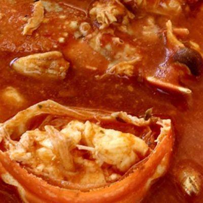 Dónde comer en Playa de San Juan y San Juan de Alicante