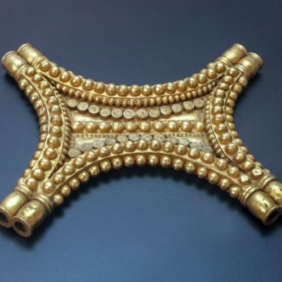 Tartessos, el mito del reino oculto que podrías haber pisado sin saberlo | Leyendas de la Andalucía Ancestral 1