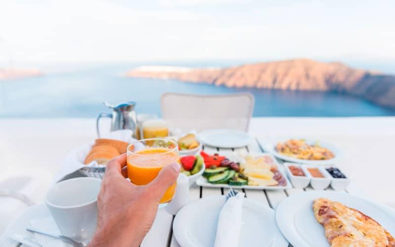 mitos de la dieta mediterránea