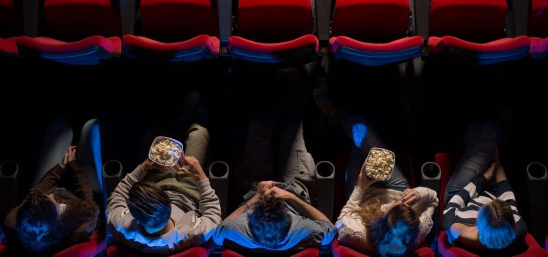 4dx experiencia cinematografica definitiva españa