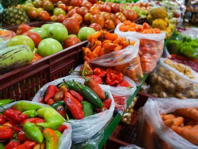 Comer barato en el Camino Francés