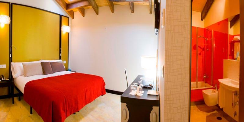 hotel abba palacio arizon