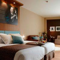 slider-hotel-astoria7-4-estr