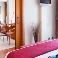 slider-hotel-nh-la-coruña-atlantico-4-estr