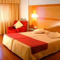 slider-hotel-reconquista