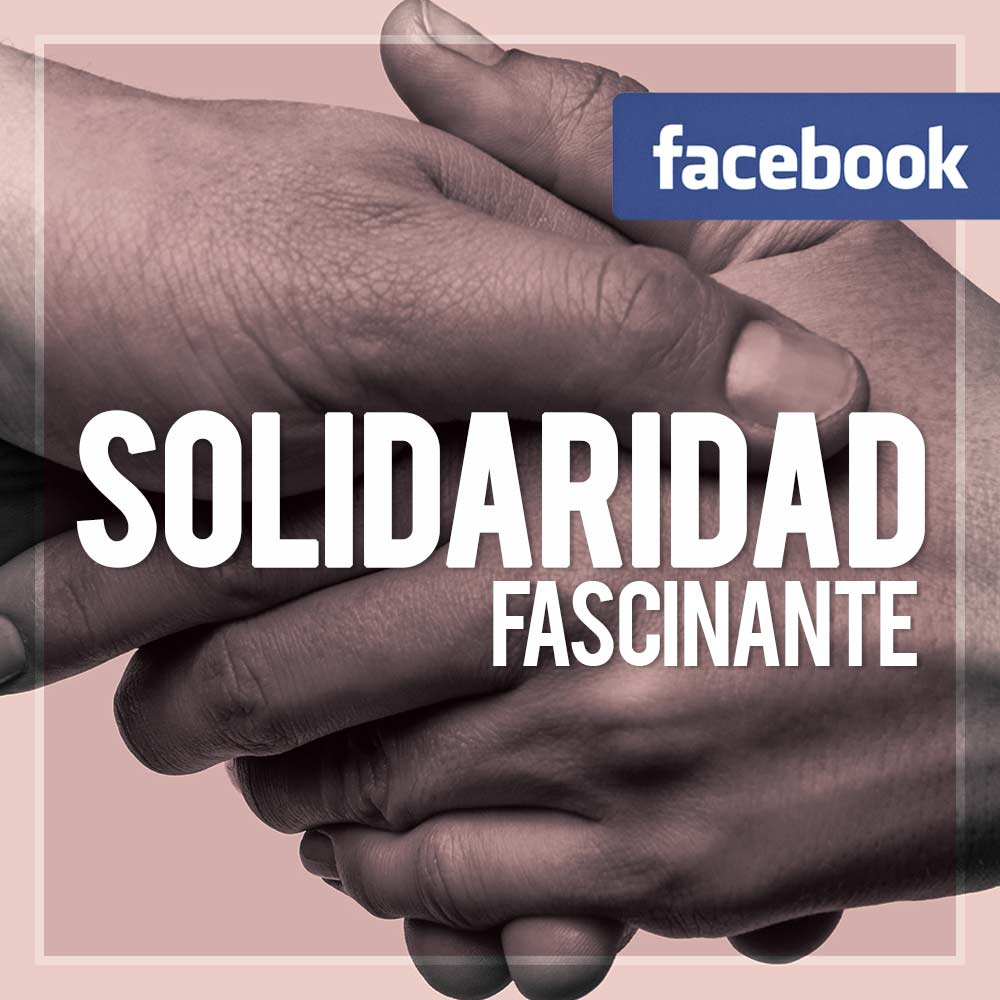 logo solidaridad