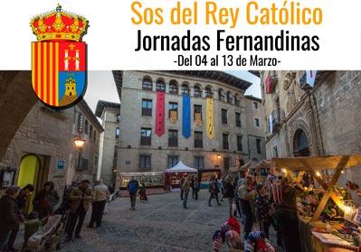 sos-del-rey-catolico-jornadas-fernandinas