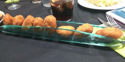 comer molina aragon taberna toro