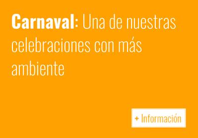 texto-carnaval