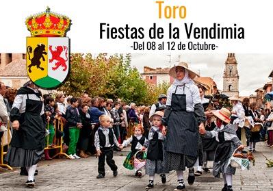 toro-fiestas-de-la-vendimia