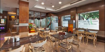 comer alcala real restaurante torrepalma