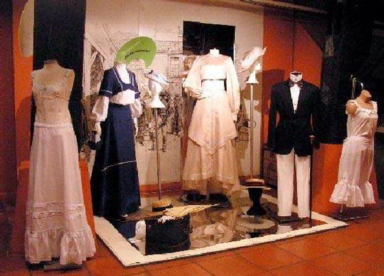 museo zumalacarregui ormaiztegui