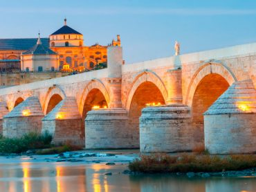 Córdoba is Now the City with the Most World Heritage Sites in Spain