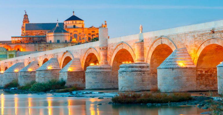 Córdoba es ya la ciudad española con mayor Patrimonio de la Humanidad