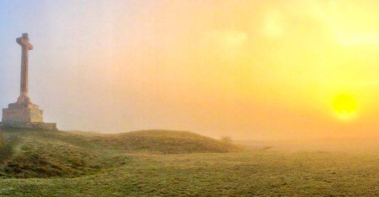 Lugares secretos de Álava-Araba que nadie más te va a contar